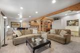9780 Cactus Road - Photo 45