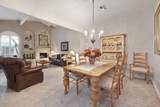9780 Cactus Road - Photo 46