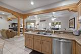 9780 Cactus Road - Photo 47