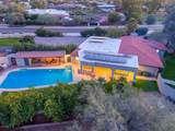 9780 Cactus Road - Photo 49