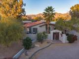 9780 Cactus Road - Photo 5