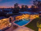 9780 Cactus Road - Photo 52