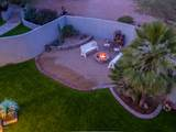 9780 Cactus Road - Photo 54