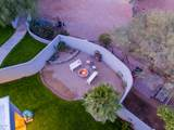 9780 Cactus Road - Photo 55