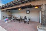 9780 Cactus Road - Photo 57