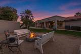 9780 Cactus Road - Photo 58