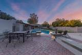 9780 Cactus Road - Photo 63