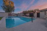 9780 Cactus Road - Photo 64