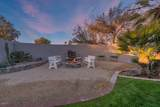 9780 Cactus Road - Photo 65