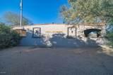 9780 Cactus Road - Photo 66