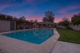 9780 Cactus Road - Photo 67