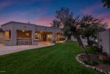 9780 Cactus Road - Photo 68