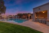 9780 Cactus Road - Photo 7