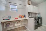9780 Cactus Road - Photo 74