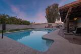9780 Cactus Road - Photo 8