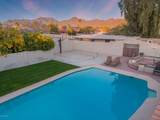 9780 Cactus Road - Photo 9