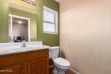 34886 Stetson Court - Photo 12