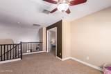 34886 Stetson Court - Photo 13