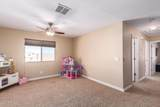 34886 Stetson Court - Photo 14