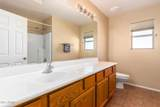 34886 Stetson Court - Photo 17