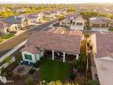16632 Alvarado Drive - Photo 52