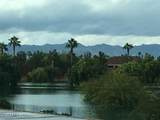 16632 Alvarado Drive - Photo 58