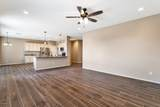 30433 Mckinley Street - Photo 2