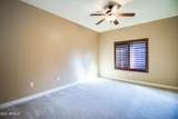 5450 Deer Valley Drive - Photo 10