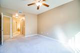 5450 Deer Valley Drive - Photo 11