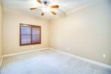 5450 Deer Valley Drive - Photo 15
