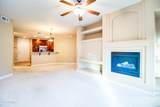 5450 Deer Valley Drive - Photo 8