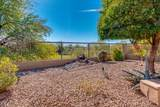 3055 Red Mountain - Photo 21