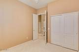 3055 Red Mountain - Photo 34