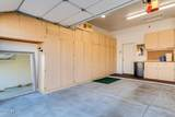 3055 Red Mountain - Photo 36