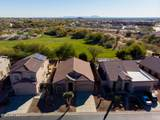 3055 Red Mountain - Photo 37
