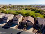 3055 Red Mountain - Photo 38