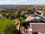 3055 Red Mountain - Photo 40
