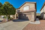 3858 Villa Linda Drive - Photo 1