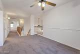 3858 Villa Linda Drive - Photo 15