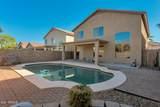 3858 Villa Linda Drive - Photo 23