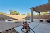 3858 Villa Linda Drive - Photo 24