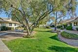 18829 Palomar Drive - Photo 9