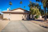 3920 Sahuaro Drive - Photo 1