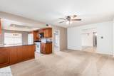 3920 Sahuaro Drive - Photo 10