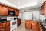 3920 Sahuaro Drive - Photo 13