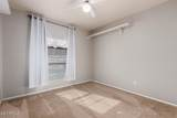 3920 Sahuaro Drive - Photo 16
