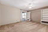 3920 Sahuaro Drive - Photo 18