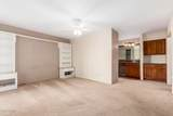 3920 Sahuaro Drive - Photo 19