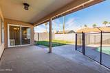 3920 Sahuaro Drive - Photo 24