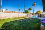 3920 Sahuaro Drive - Photo 25